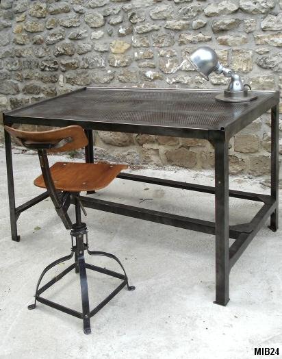 le design de mademoiselle mariette. Black Bedroom Furniture Sets. Home Design Ideas